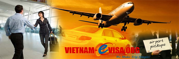 airport-car-pick-up-of-vietnam-evisa-org
