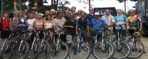 Cycling-Throughout-Vietnam-14-days