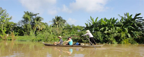 Journey-to-Mekong-Delta-Vietnam