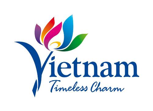 Vietnam – Timeless Charm