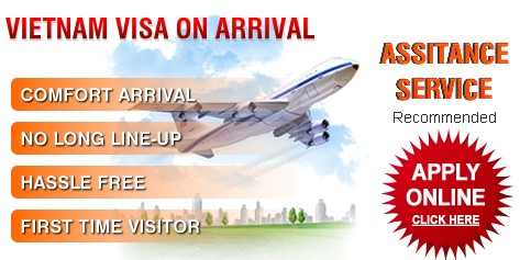 save cost when get vietnam visa